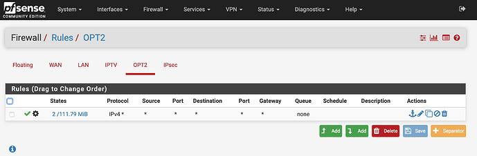 firewall_OPT-TVLAN