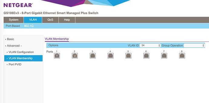 WAN-Switch_VLAN-membership34