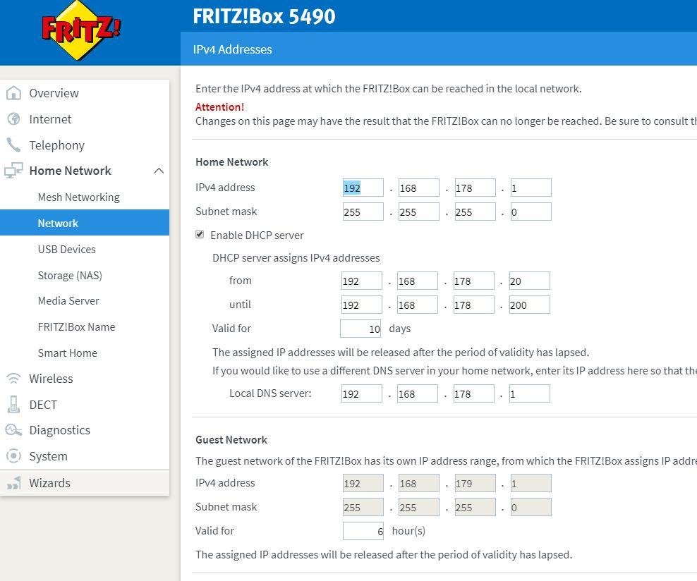 fritz-dns2